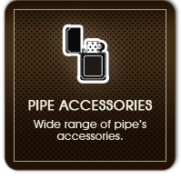 PIPES ACCESSORIES